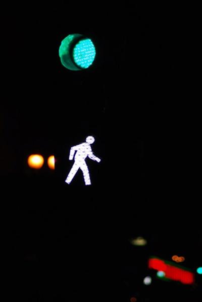 信号1.jpg