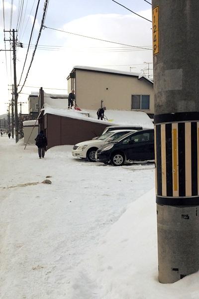 雪下ろし1.JPG