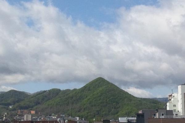 三角山55.jpg