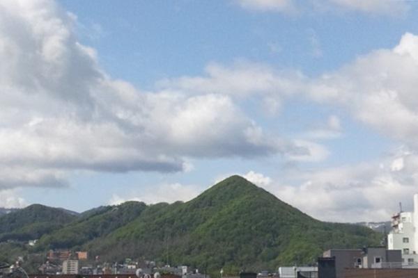 三角山56.jpg