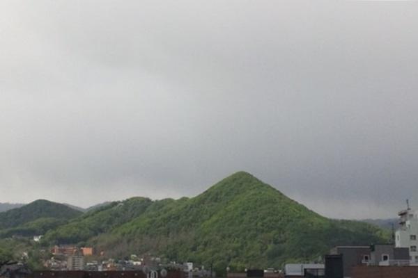 三角山60.jpg