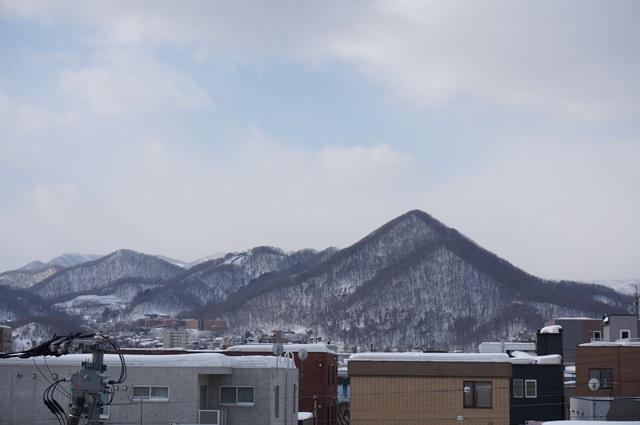 三角山607.JPG