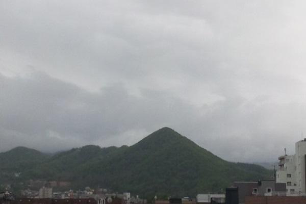 三角山61.jpg