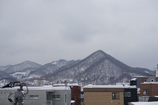 三角山620.JPG