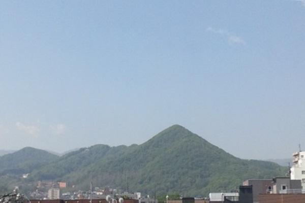 三角山63.jpg