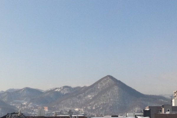 三角山867.jpg