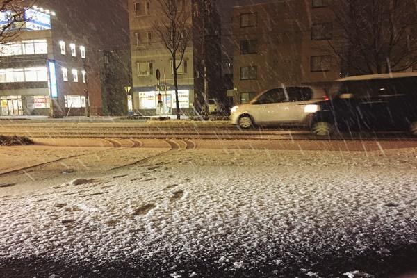 2017初雪.JPG